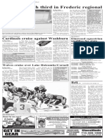 Oct. 7, 2015 Sports Page 2