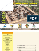 Manual Meliponicultural 2