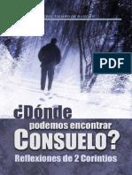 SS303 Consuelo