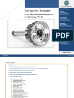 SH-2015-Q3-1-ICRA-Autocomponents