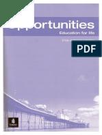 Testbook Pre-Intermediate New Opportunities.pdf