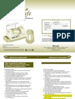 genecafe-manual.pdf