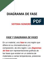 DIAGRAMA+DE+FASE+02+2016