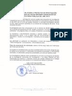 convocatoria_proyectos_competitivos_ule2016.pdf