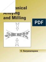 [Cury_Suryanarayana]_Mechanical_Alloying_and_Milli(BookZZ.org).pdf
