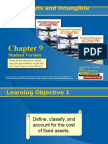 Cengage Financial & Managerial Accounting Chapter 9