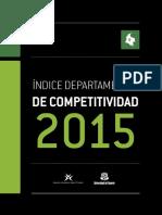 Índice Departamental de Competitividad Colombia 2015.pdf