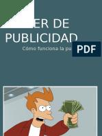 Taller Publicidad (1) Martín