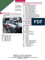 SplitSpoon.pdf