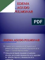 Edema Pulmonar 10