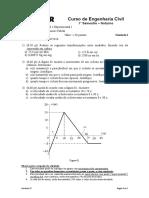 Atividade_02_EC.pdf