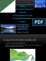 Diapositivas_Recursos-Hídricos.pdf