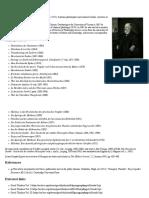 Theodor Gomperz - Wikipedia, The Free Encyclopedia