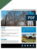 Reja-deacero-Clásica-web.pdf