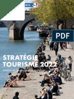 Schéma de développement touristique - Vdéf %281%29 (1)