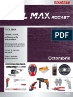 Tool Max