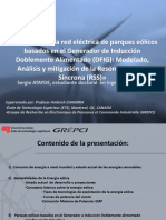 Red_Electrica_Parques_Eolicos (1).pdf