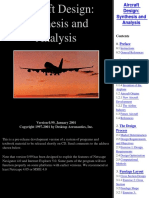 Aircraft Design.pdf