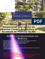 odiagnsticonamedicinachinesaauterochenavailhcopy-140215215301-phpapp01