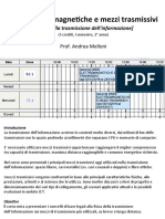 Cenni di trasmissione dell'informazione.pdf