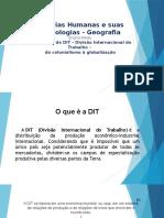 divisointernacionaldotrabalho-140429205959-phpapp02