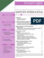 adopcion internacional.pdf