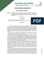 Ley Seguridad Vial 2010.pdf