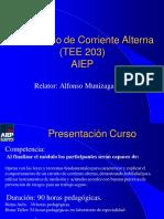 LCA TEE 203 v2.0.pdf