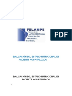 Consenso-Final-Evaluacion-Nutricional.docx