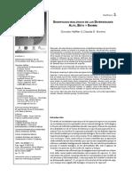 SIGNIFICADO BIOLÓGICO DE LAS DIVERSIDADES ALFA, BETA Y GAMMA.pdf