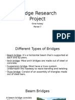 bridgereasearchghulsey