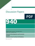 liquid liabilities relationship.pdf