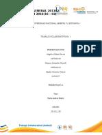 Formato Entrega Trabajo Colaborativo Unidad I -2016 16.02 (1)