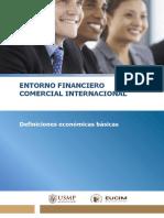 Modulo1_Definiciones Económicas Básicas