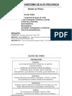 Documento 15.89