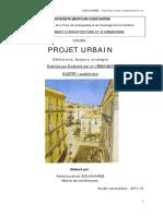 Cours_Projet_urbain._Pour_les_etudiants (1).pdf