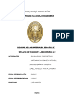 Informe 2 Ciencias Mc112