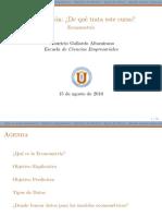 01_Introducción.pdf