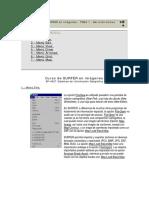 Manual básico de Surfer.pdf