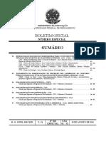 edital_mestrado.pdf