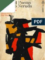 (English and Spanish Edition) Pablo Neruda , Ben Belitt-Selected Poems of Pablo Neruda [Bilingual Edition]-Grove Press (1961) (1).pdf