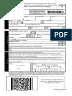 modelo790.pdf