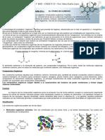 UNIDAD N° 2(1).pdf