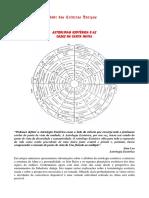 Astrologia Esoterica e as Casas Astrologicas.pdf