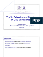 MMN_lec10 QoS Traffic Engineering (1)