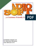 ComStudy2Manual.pdf