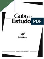Cópia de 73416Guia-de-EstudoD-Administrativo-TRF