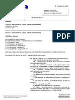 Resumo Aula 01 e 02 - Prof Victor Goncalves - D. Penal Especial.pdf