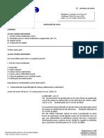 Resumo Aula 03 e 04 - Prof Paulo Henrique - LPE2.pdf