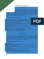 RAMAS DE LA SALUD OCUPACIONAL.docx